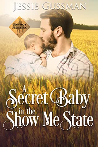A Secret Baby in the Show Me State
