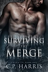Surviving the Merge (Chadwick #1)