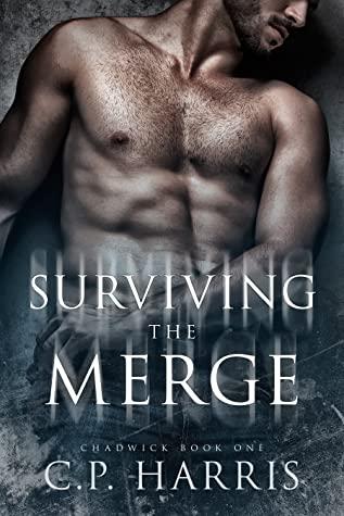 Surviving the Merge (Chadwick #1)