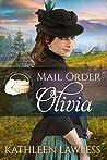 Mail Order Olivia