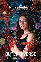 Outer Diverse (Splintered Universe Trilogy, #1)