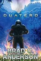 Duatero