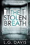 The Stolen Breath