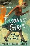 Burning Girls and...