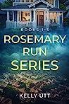 Rosemary Run Series: Books 1-5