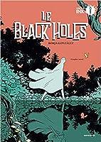 Le Black Holes