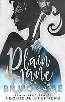 Plain Jane and the Billionaire (Plain Jane Series)