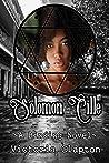 Solomon Cille