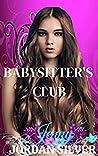 Jenny (Babysitter's Club #5)