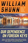 Our Dependence on Foreign Keys