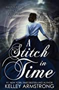 A Stitch in Time (Thorne Manor, #1)