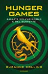 Hunger Games. Bal...