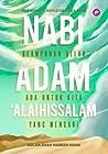 Nabi Adam 'Alaihissalam: Keampunan Allah Ada Untuk Kita Yang Mencari