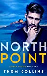 North Point (Jagged Shores, #1)