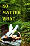 No matter what ebook review