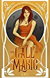 The Call of Magic (Fool's Journey #1)