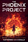 Resurrection (The Phoenix Project #2)