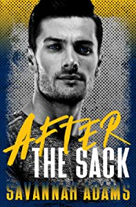 After the Sack (The Inman Brothers, #3)