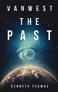 The Past (VanWest, #1)
