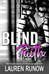 Blind Faith (Blackout #7)
