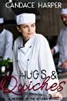 Hugs & Quiches