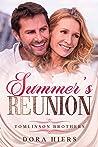 Summer's Reunion