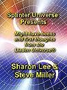 Splinter Universe Presents