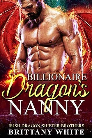 Billionaire Dragon's Nanny