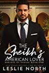 The Sheikh's American Lover (Sheikhs of Hamari #1) audiobook download free