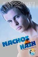 Nachos & Hash (Mary's Boys, #1)