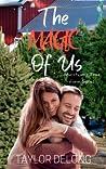 The Magic of Us (Murrtham's Tree Farm #1)