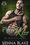 Player's Kiss (Irish Kiss, #6)