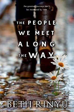 The People We Meet Along the Way