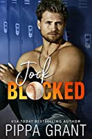 Jock Blocked (Copper Valley Fireballs #1)
