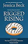 Rigged Rising (The Donut Mysteries Book 47)