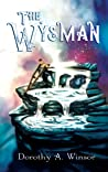 The Wysman