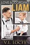 Love According to Liam (According to Liam, #2)