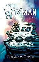 The Wysman
