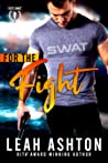 For the Fight (Elite SWAT #1)