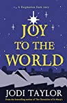 Joy To The World (Frogmorton Farm, #2.5)