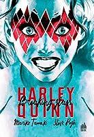 Harley Quinn : Breaking Glass