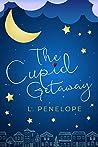 The Cupid Getaway (The Cupid Guild #2)