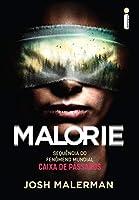 Malorie (Caixa de Pássaros, #2)
