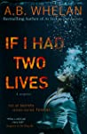 If I Had Two Lives ebook download free