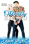Otterly Scorched (Hometown Love, #3)
