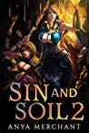 Sin and Soil 2 (Sin and Soil, #2)