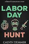 Labor Day Hunt