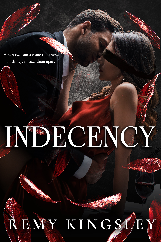 Remy Kingsley - Indecency