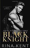 Black Knight (Royal Elite)