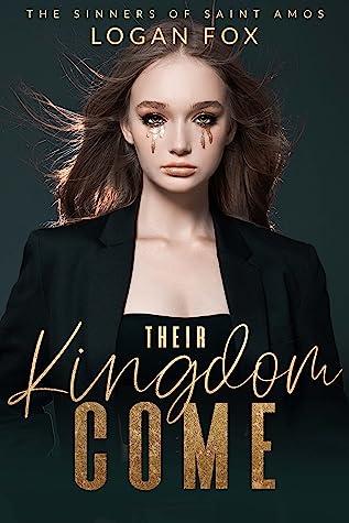 Their Kingdom Come